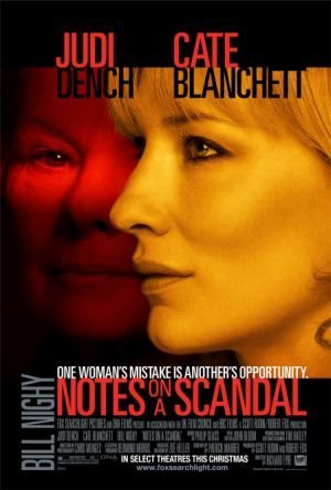 watch notes on a scandal full movie online free - This Christmas Full Movie Online Free
